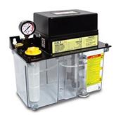 润滑油泵HMGP-303S