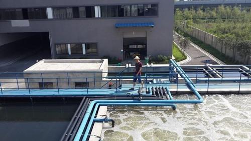 医院污水处理公司