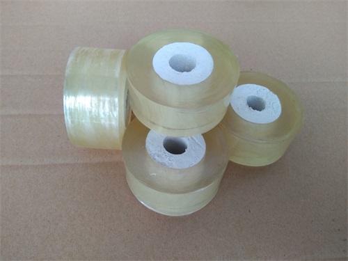 石膏芯电线膜