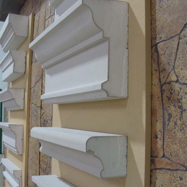外墙腰线|绿建|腰线厂家