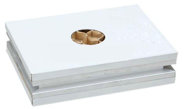 重庆纸蜂窝手工夹芯板