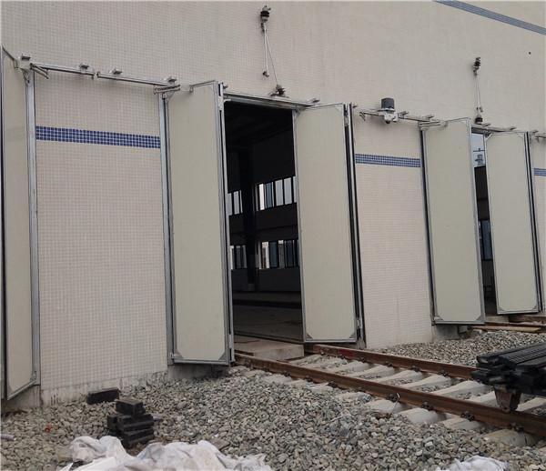 重庆成都折叠门