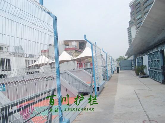 贵阳道路护栏网
