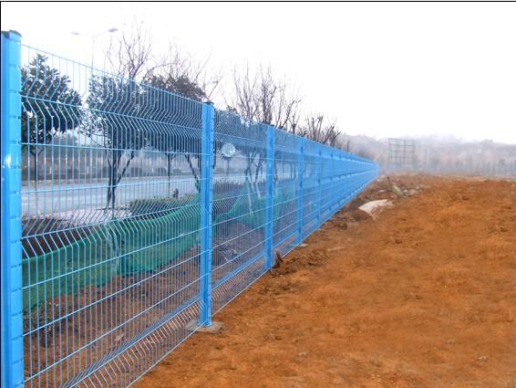 贵州绿化带隔离网
