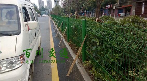贵州绿化护栏网