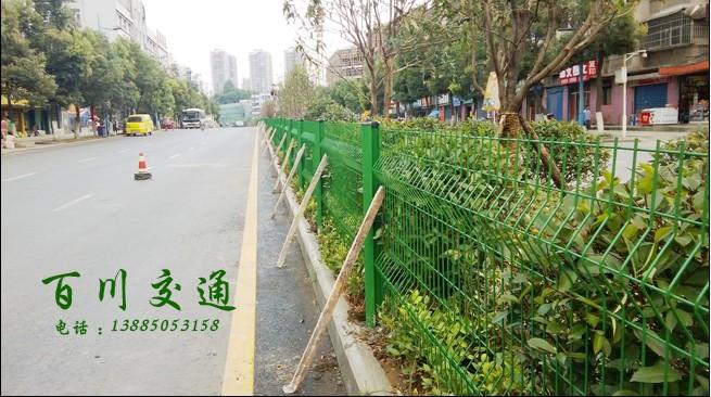 贵州草坪防护网