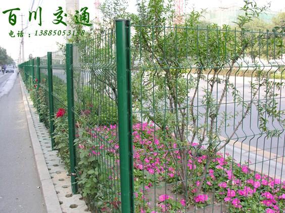 贵州绿化隔离网