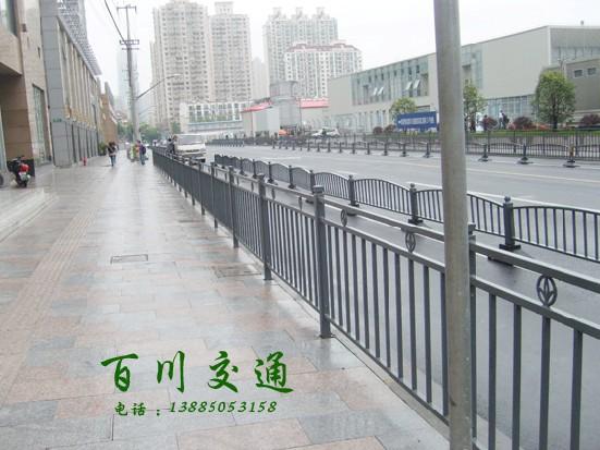 贵州交通护栏