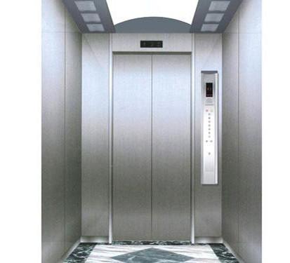 武昌电梯维修
