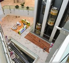 汉南电梯维修公司