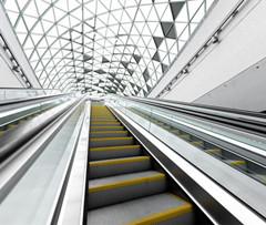 武昌住宅电梯维修
