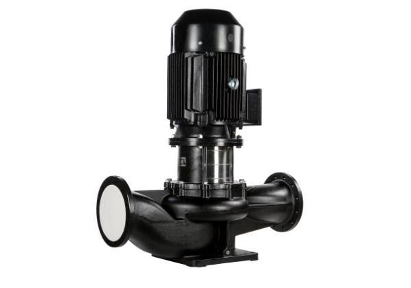 GD型空调静音循环泵