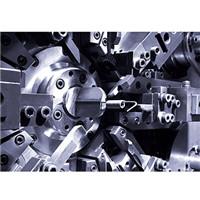 异形弹簧厂家 超凡弹簧 异形弹簧生产制造