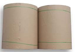牛皮箱板纸