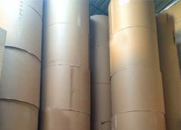 低克重高瓦纸厂家
