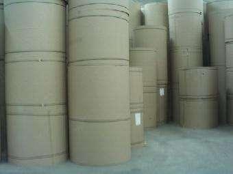 河南高瓦纸厂家
