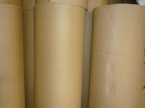 河南高瓦纸厂