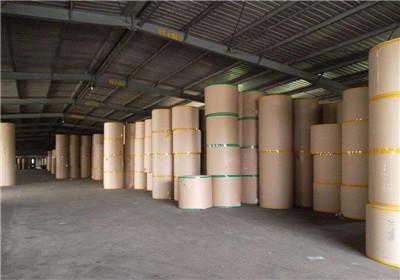 河南白板纸厂