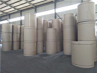 牛皮纸生产厂家