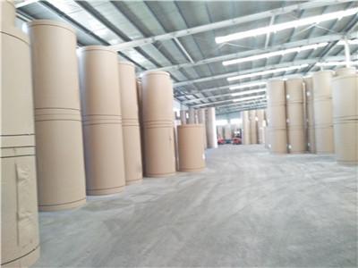 高瓦纸批发厂