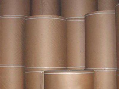 河南高瓦纸生产厂家