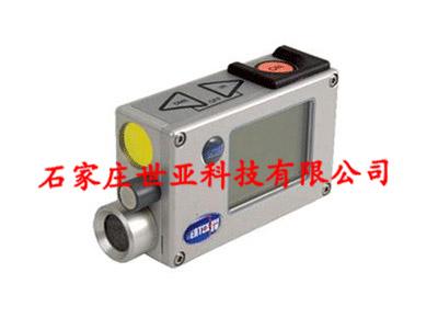 超声波测高、测距仪