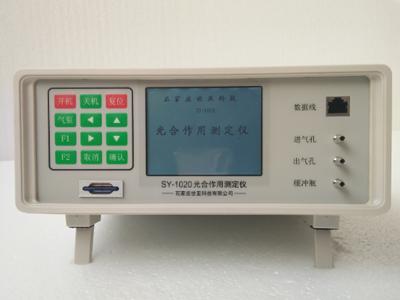 SY-1022�����煎�告�瀹�浠�