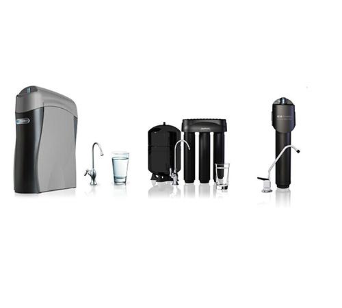 昆明净水器品牌