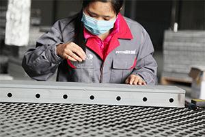 江西铝模板厂家
