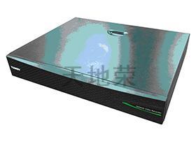 yabo220亚博游戏大厅设备