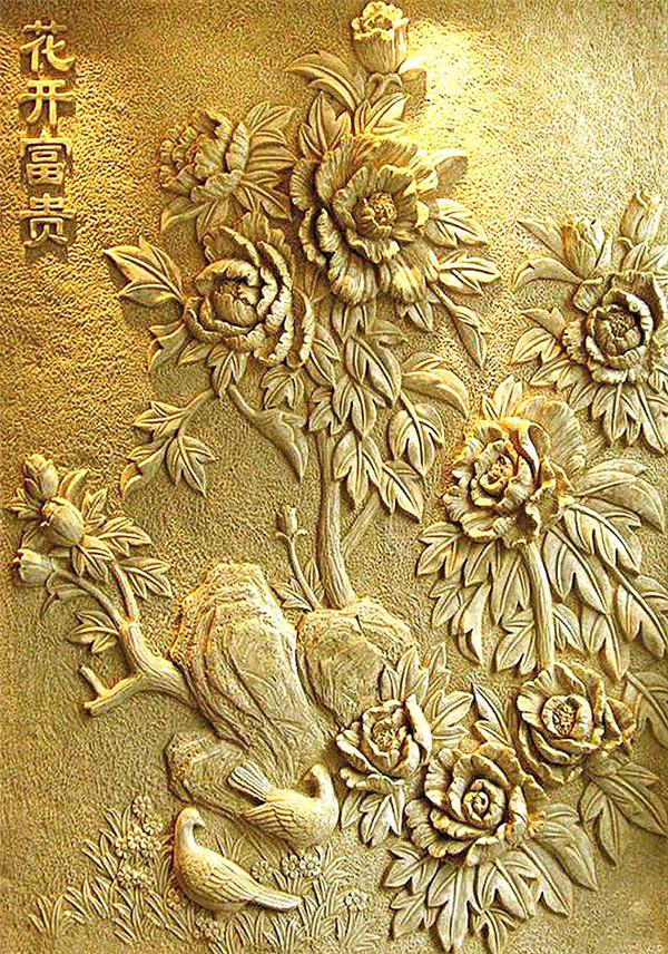 四川砂岩雕塑厂家