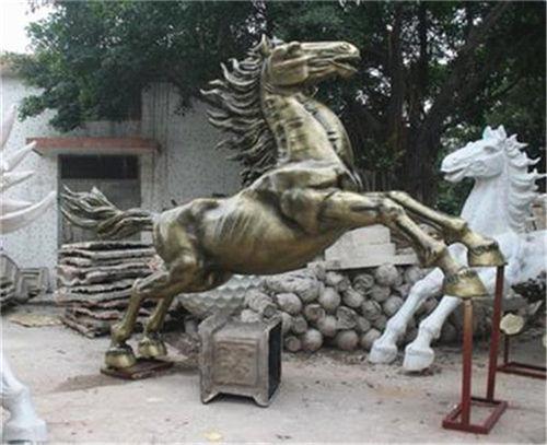 拉萨不锈钢雕塑厂