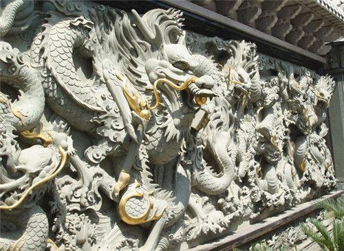 云南雕塑厂