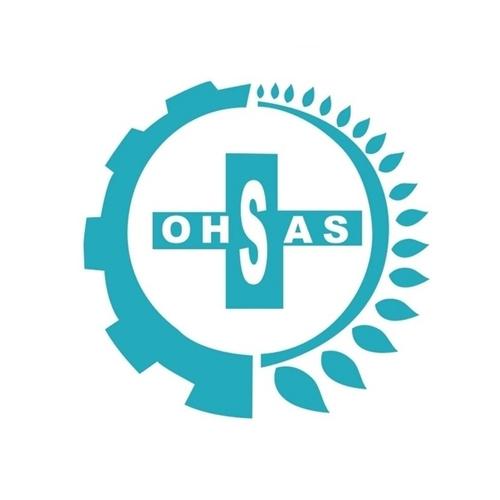 江苏安全管理体系认证怎么样 盛标 安全管理体系认证公司