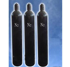 高纯氮气厂家