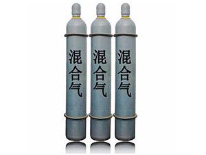 高纯混合气体