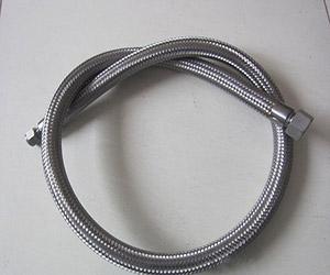 LNG低温金属软管