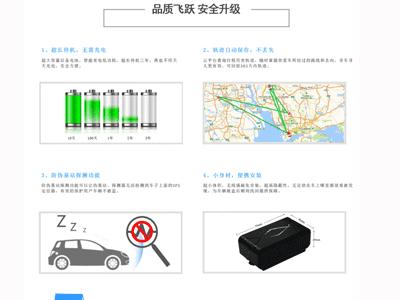 gps车辆智能管理系统