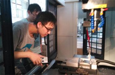 重庆CNC数控操机