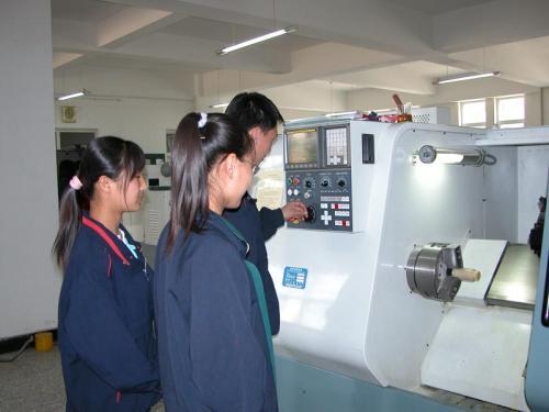 重庆西南模具培训学校