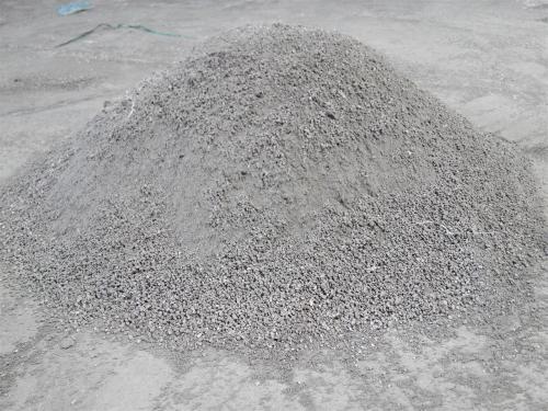 河南保温砂浆