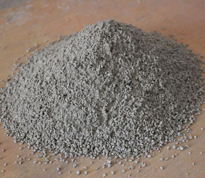 河南优质保温砂浆