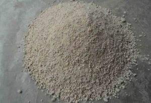 郑州保温砂浆厂家
