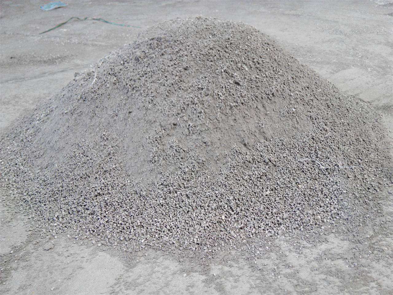 节能保温砂浆