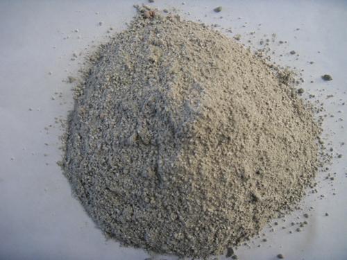 郑州玻化微珠保温砂浆