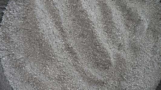 郑州保温砂浆哪家好?