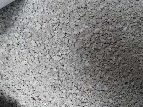 粘结砂浆厂家