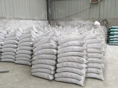 河南聚合物保温砂浆
