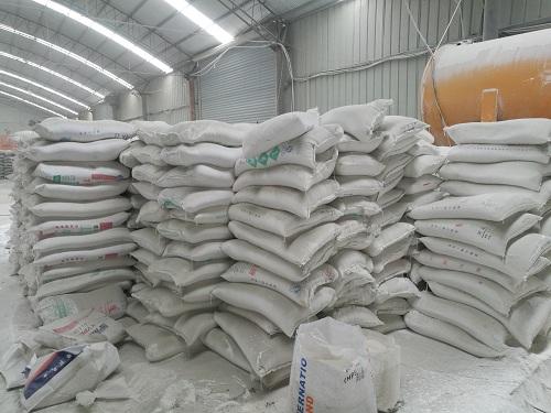 郑州保温砂浆厂家直销