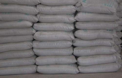 郑州聚合物粘结砂浆